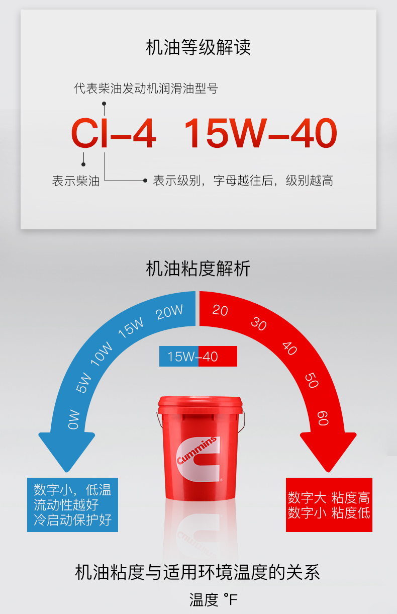 康明斯柴油发电机-出彩中国梦落噪工程动员机-国度电网式子公用
